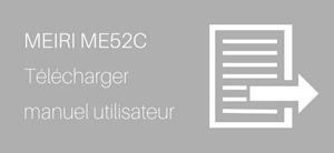 MEIRI ME52C